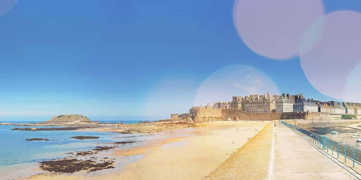 Guernsey Holidays - Go Somewhere Different | Visit Guernsey