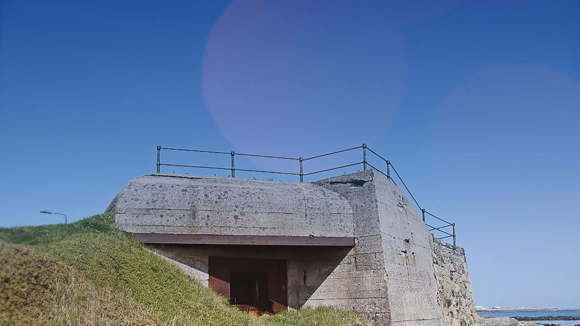 hot-source-audio-bunker-guernsey-channel-islands