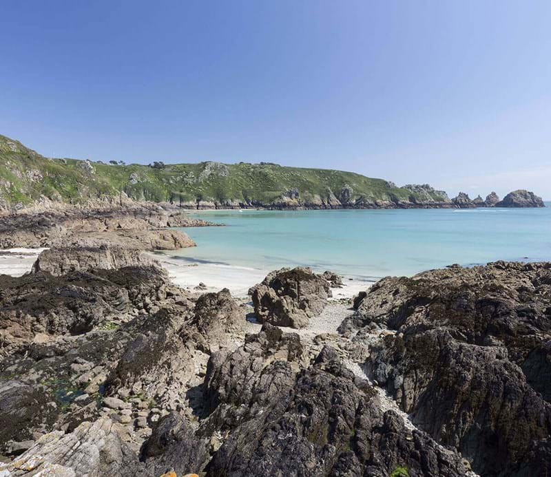 Offer-Guernsey.jpg