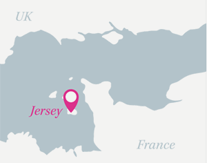 Jersey.png