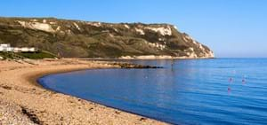 Ringstead