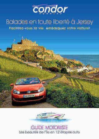 Couv-Guide-motoriste-Jersey-condorferries.jpg