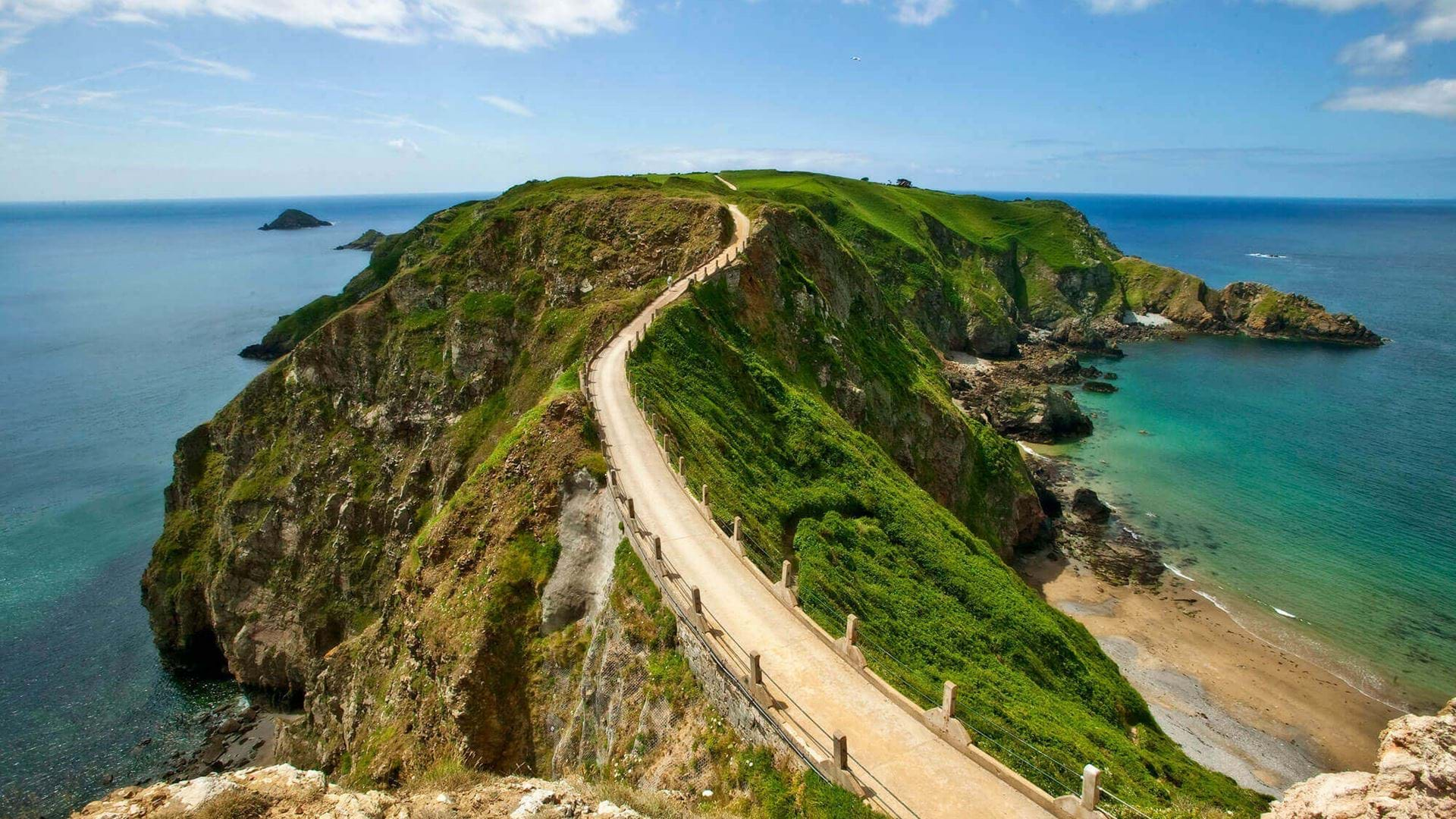 la-coupee-sark-guernsey-channel-islands