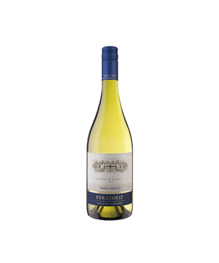Estate Series Pinot Grigio