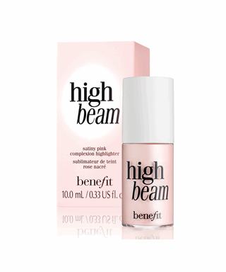 High Beam Complexion Enhancer