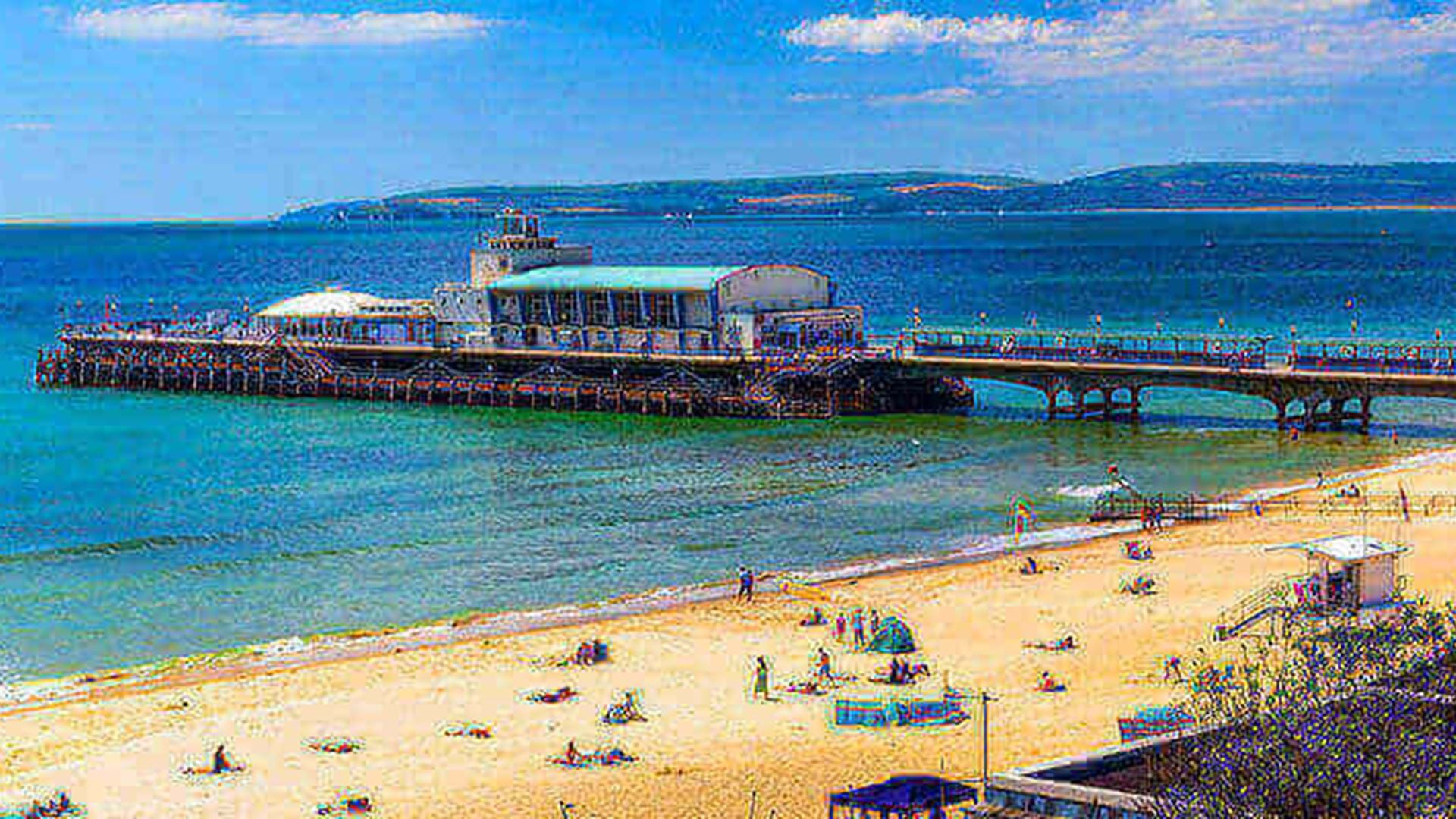 bournemouth-beach-front