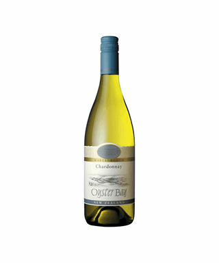 Marlborough Chardonnay