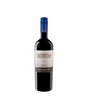 Estate Series Merlot
