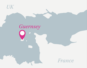 Guernsey.png