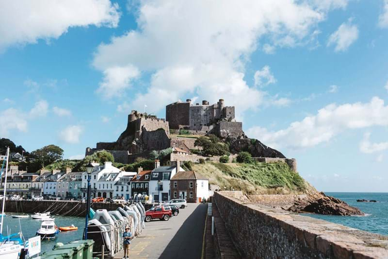 History Needs You - Gorey Castle.jpg
