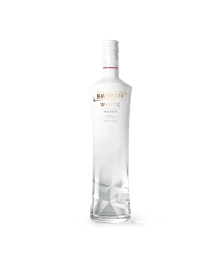 White Vodka