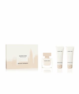 Narciso Rodriguez EDP Set