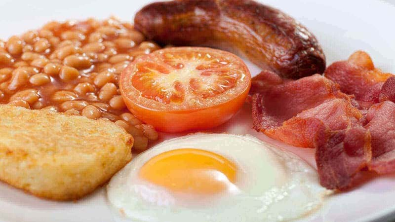 cooked-breakfast-1.jpg