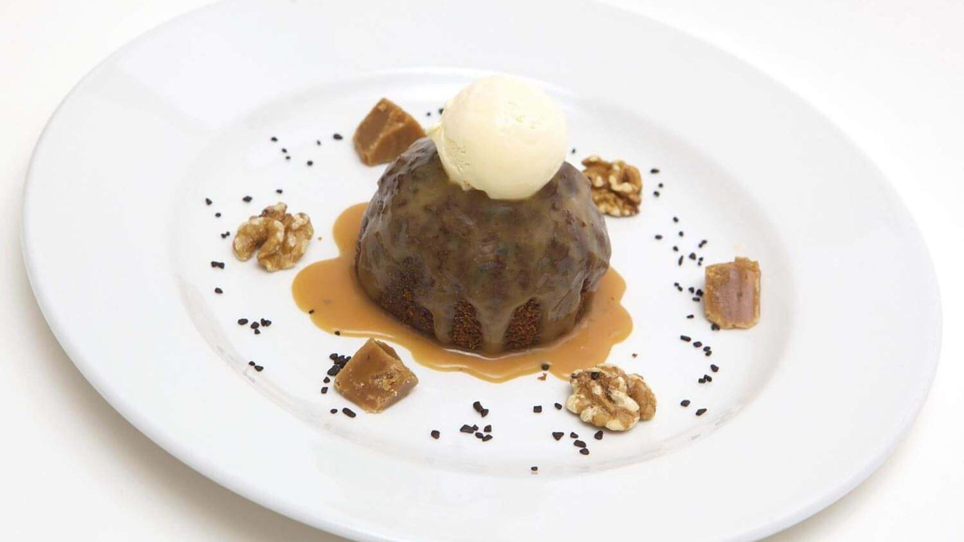 jersey-black-butter-pudding