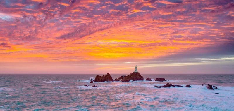 Jersey - Corbiere Lighthouse.jpg