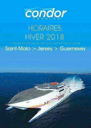 Couv-horaires-condor-ferries-hiver-2018.jpg