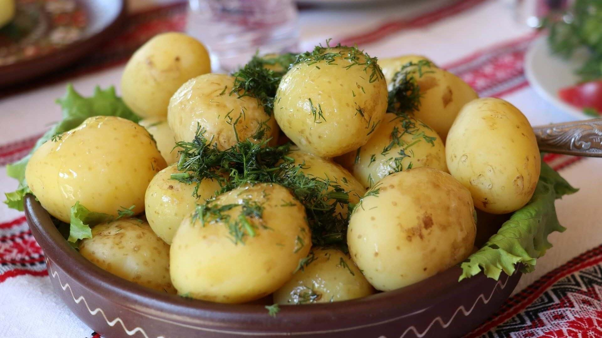 jersey-royal-recipe-dill-potato-channel-islands