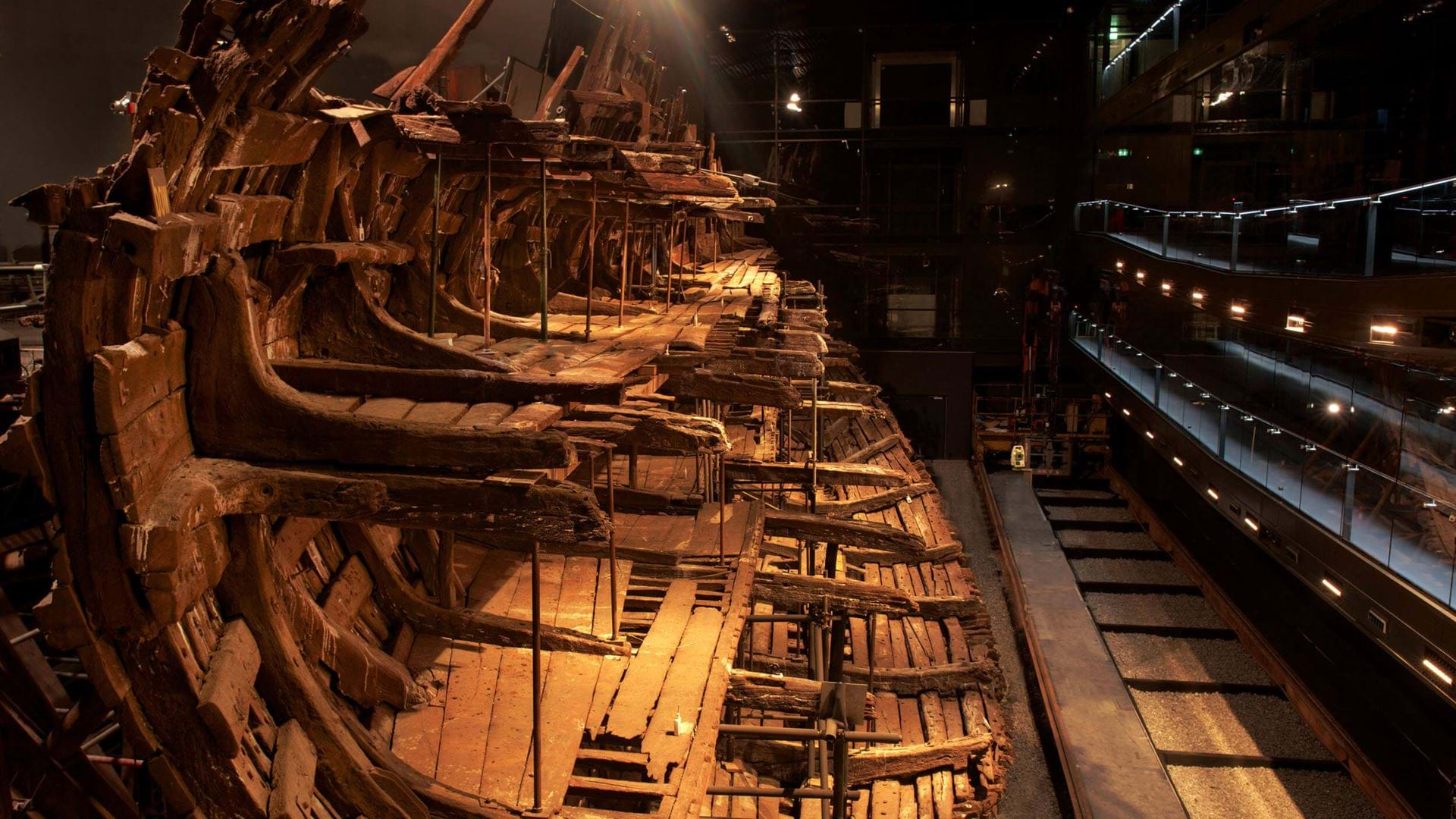 mary-rose-portsmouth