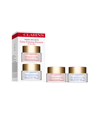 Extra Firming Partners All Skin Types