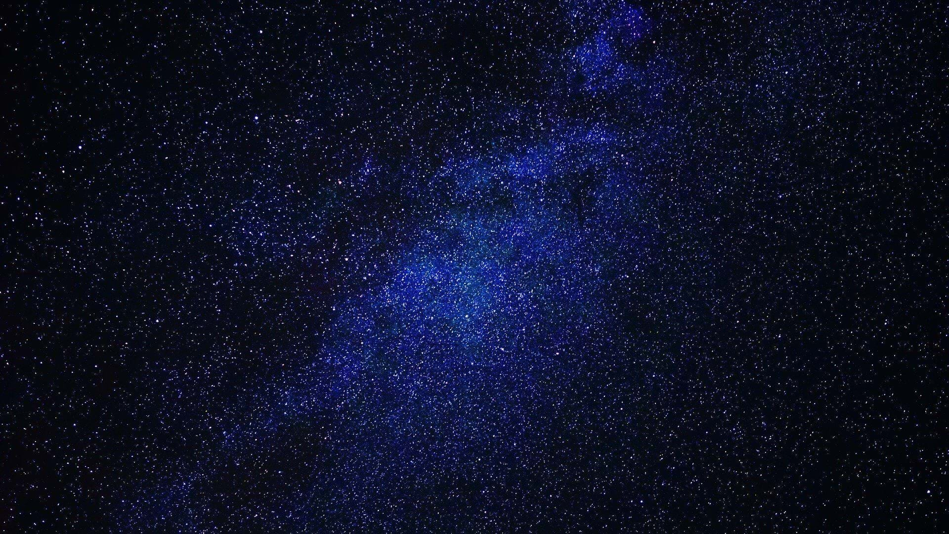 milky-way-seen-in-sark